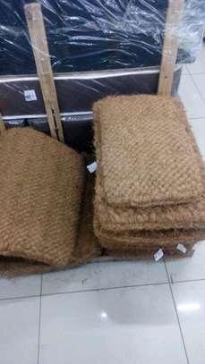SISAL MAT /Coconut Fibre - Sisal Carpet image 5