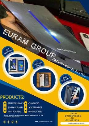 Euram Group image 13