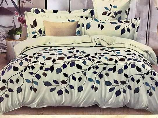 Cotton turkish duvets image 6