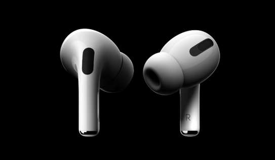 Apple Airpods Pro (Premium Copy) image 2