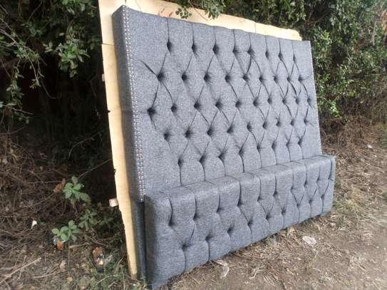 Poa Furniture image 17