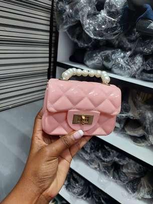 Ladies bags image 2