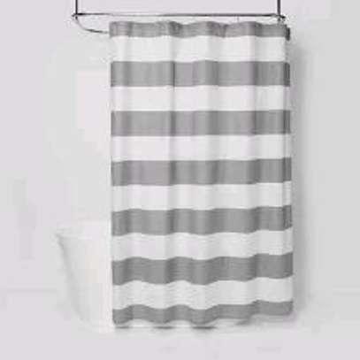 Shower curtainsPretty designs image 3