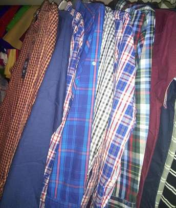 Smart Casual  Official Shirts image 1