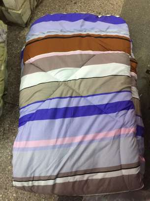 Colourful Duvets  ( 6 by 6 ) image 5
