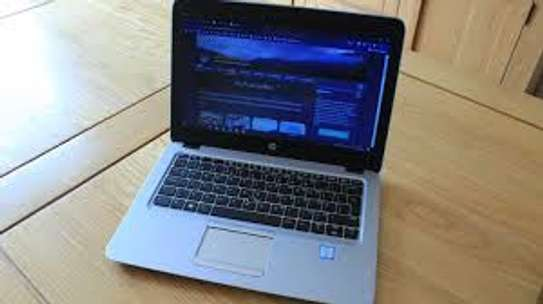 HP EliteBook 820 G3|Intel Core i5 image 5