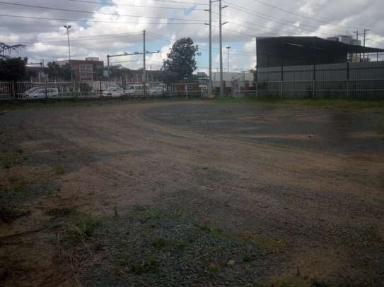376 m² commercial property for sale in Mombasa Road image 6