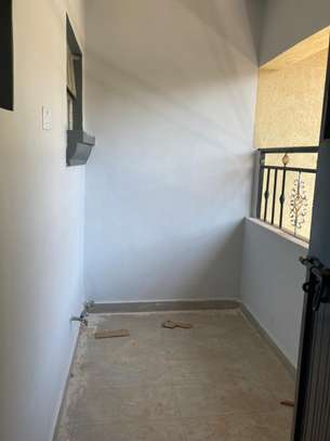 brand new 3bedroom house to let image 6