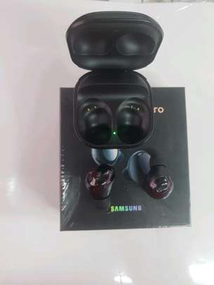 Samsung Buds pro image 9