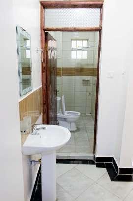 1 bedroom apartment for rent in Ruiru image 12