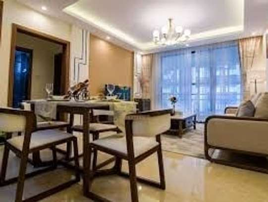2 bedroom apartment for rent in South C image 4