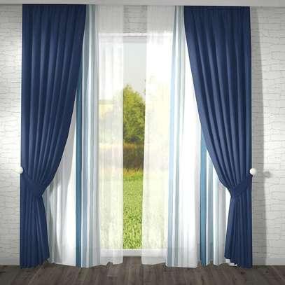 beautiful classy curtains image 6