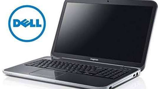 Dell Inspiron image 1