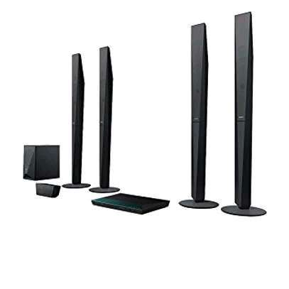 Sony DZ 950 hometheatre special offer