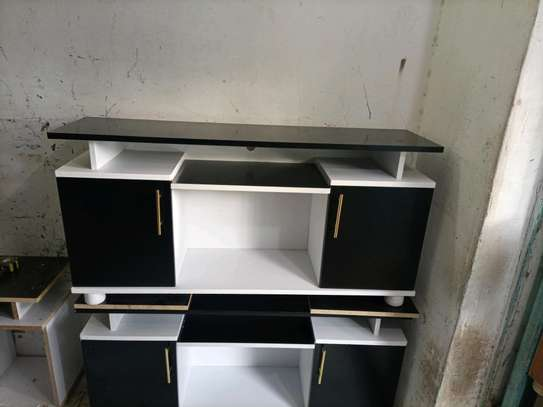 Quality tv stand 508 image 1