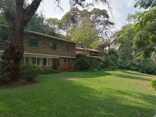 Lavington - House image 1