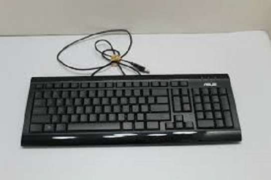 EX Uk desktop keyboard image 1