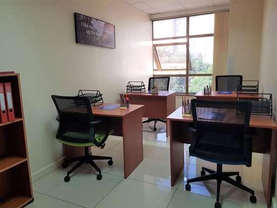 Parklands - Commercial Property, Office image 16