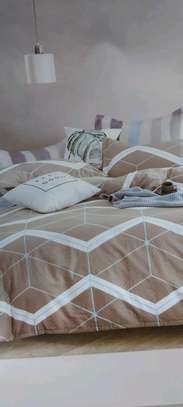 Duvet cover 6 by 6 image 2