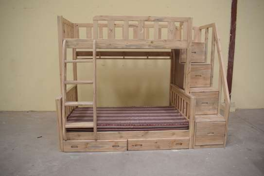 Fossilworx Furniture available on order! image 2