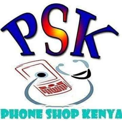 PHONE SHOP KENYA image 1