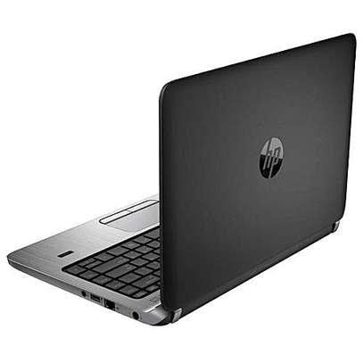 HP ProBook 430 G2 image 2