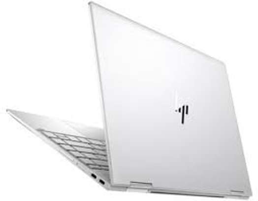 Hp Spectra 8th Generation Intel core i7 (Brand new) image 2