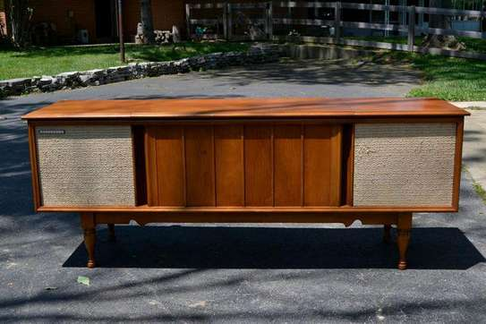 Modern tv stands/tv cabinets/tv units/latest tv stand designs image 1