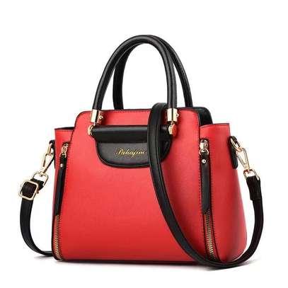 Ladies fashion hand bags image 1