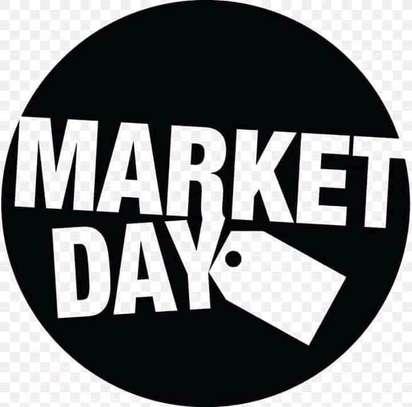 Kenya Market Online image 1