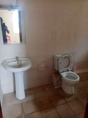 2br Kitwe villas apartment for rent in Nyali. Ar97 image 8