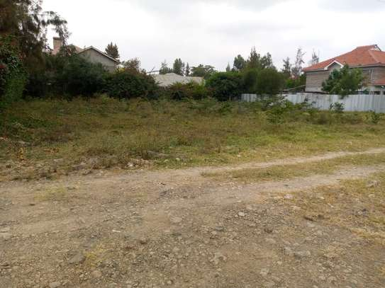PRIME LAND FOR SALE IN SYOKIMAU image 2