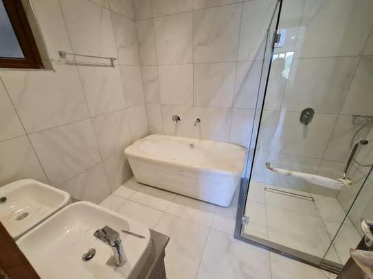 3 bedroom apartment for rent in Spring Valley image 15