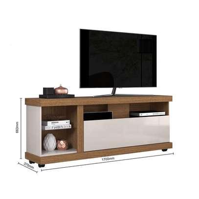 ILHABELA TV RACK image 3