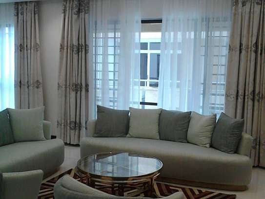 3 bedroom apartment for sale in General Mathenge image 2