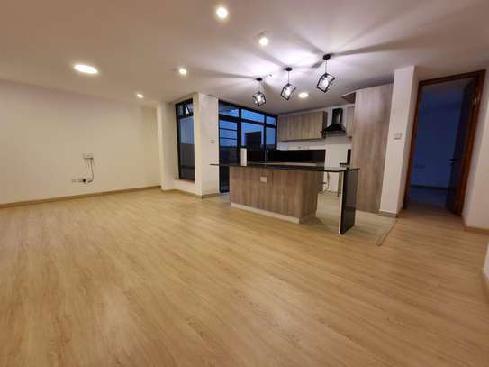 3 bedroom apartment for rent in Waiyaki Way image 1