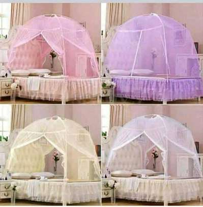 Tent Mosquito Nets (New) image 4