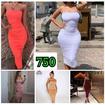 Dresses image 12