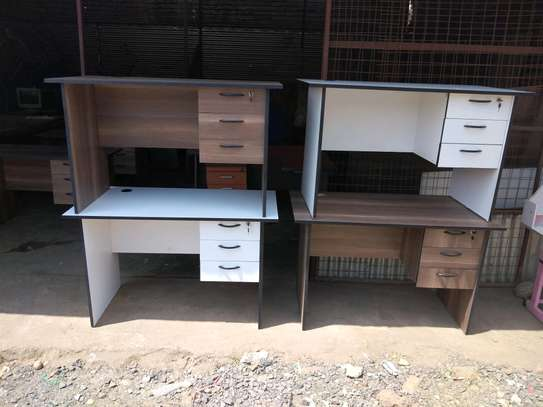 office table free delivery within Nairobi days