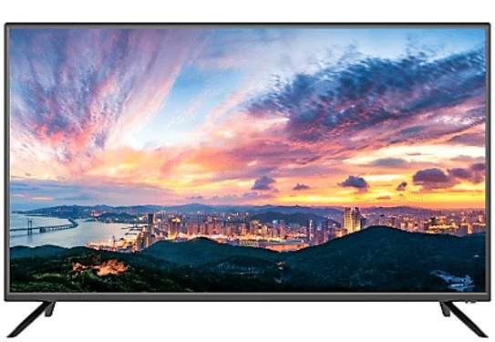 Skyview 32 digital frameless tv image 1