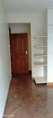 1 bedroom apartment for rent in Riara Road image 3