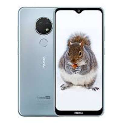Nokia 7.2 (Charcoal, 128 GB) (4 GB RAM) Android Smart Phone,e image 3