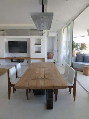 Furnished 3 bedroom apartment for sale in Malindi Town image 3