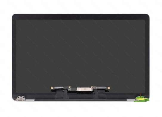 Apple MACBOOK PRO 13 A2159 (2019) Replacement LCD screen