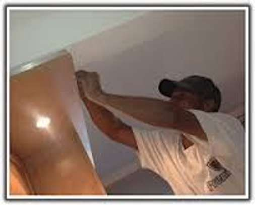 Property Maintenance and Renovation