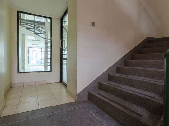 Kilimani - Office, Commercial Property image 8