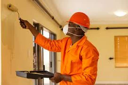 Bestcare Painting: Commercial & Residential Painting Services- Trusted Painting Contractor image 10