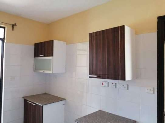 3 bedroom apartment for rent in Waiyaki Way image 4