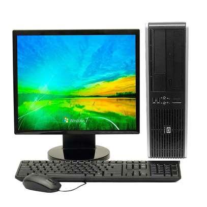 complete desktops image 3