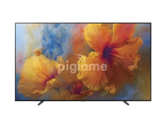 TCL 75 Inches Smart Android Qled series p715 tv image 1
